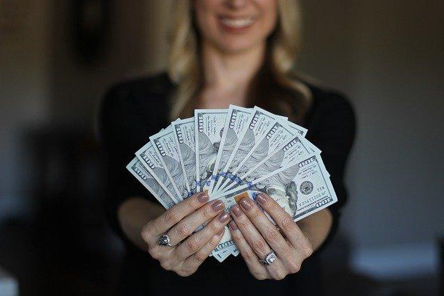 Keep2Share MoneyPlatform